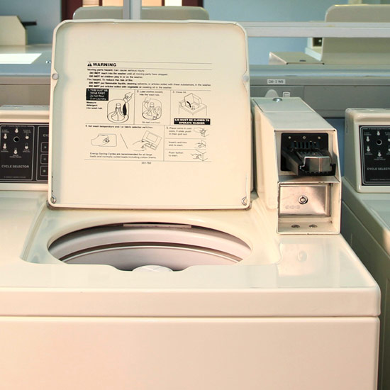 p-i-speed-queen-washing-machine-south-africa