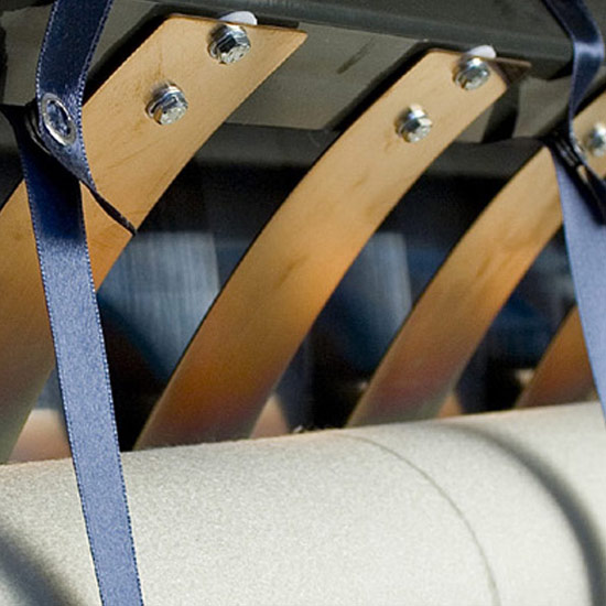 p-i-types-of-ironing-equipment