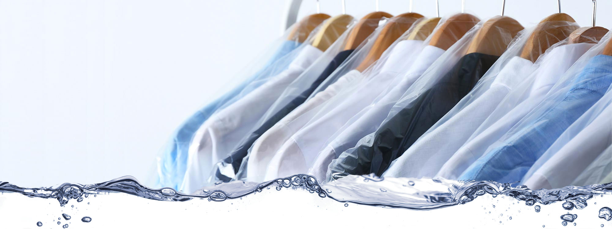 dry-cleaning-equipment-machines