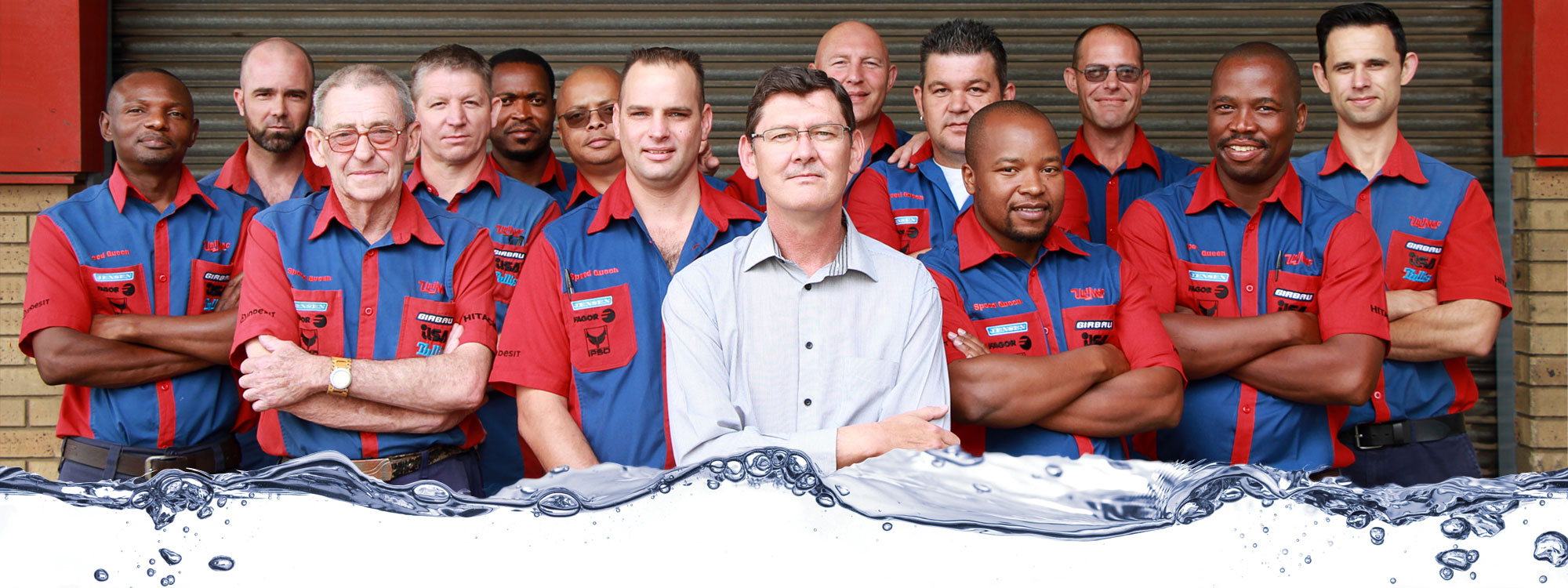 industrial-tumble-dryer-prices-south-africa