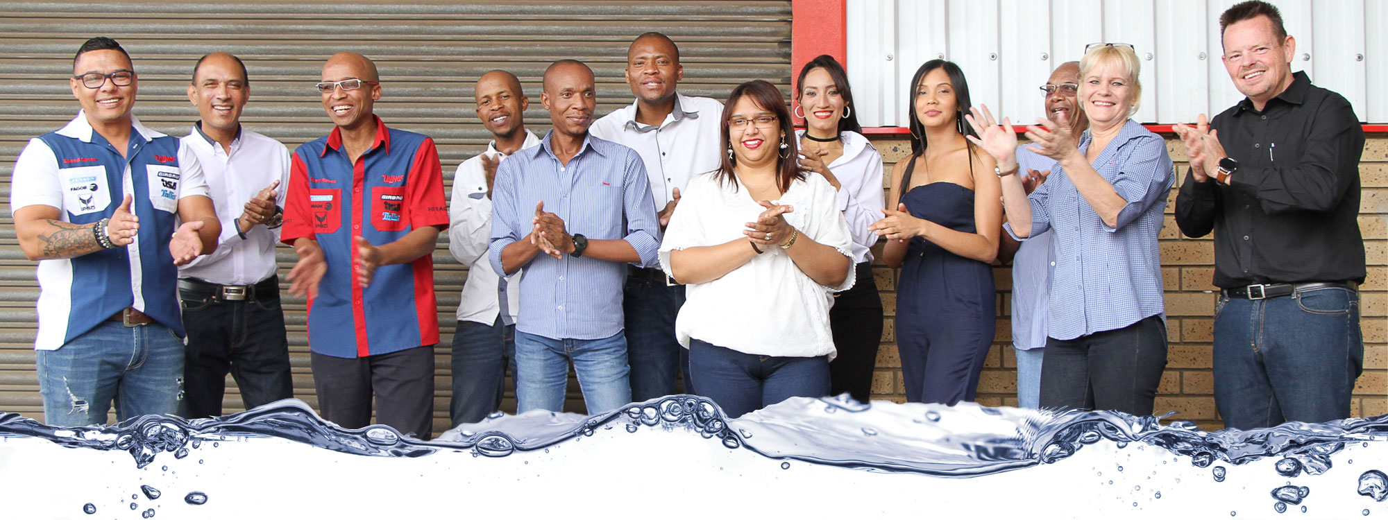 lead-laundry-&-catering-cape-town