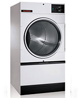 speed-queen-ST050-classic-tumble-dryer