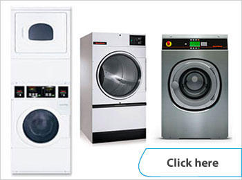 wet-cleaning-laundry-equipment