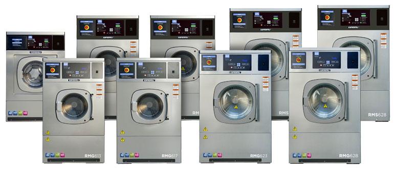 RMS-series-Girbau-medium-speed-washer-extractors