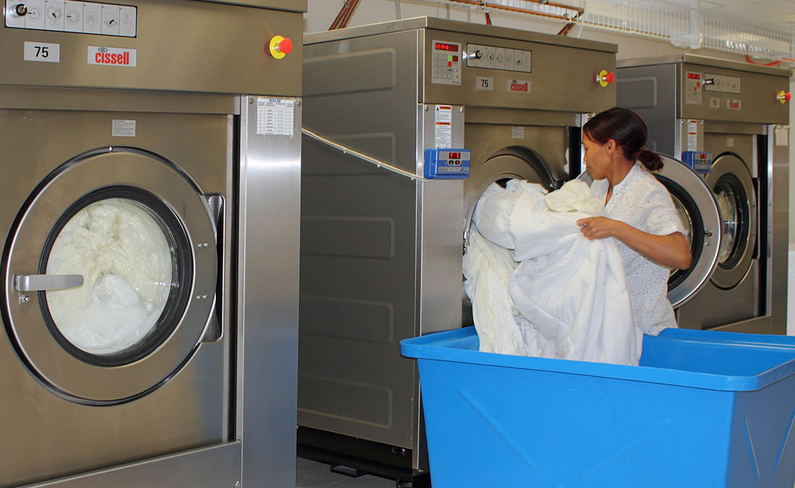 hero-industrial-on-premise-laundry-machinery
