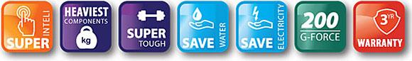 medium-speed-washers-girbau-and-speedqueen-icons-2