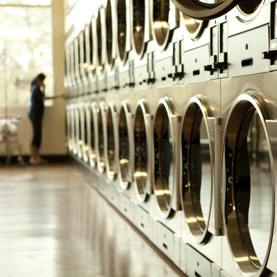 p-i-industrial-tumble-drier-dry-cleaning-equipment