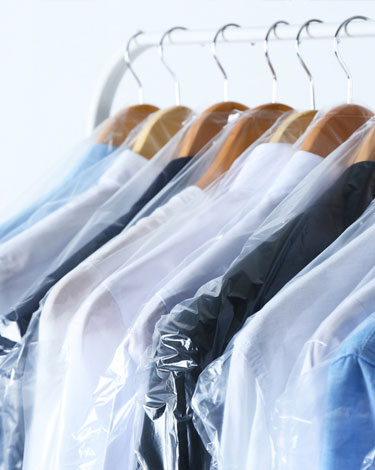 dry-wet-cleaning-laundry-equipment