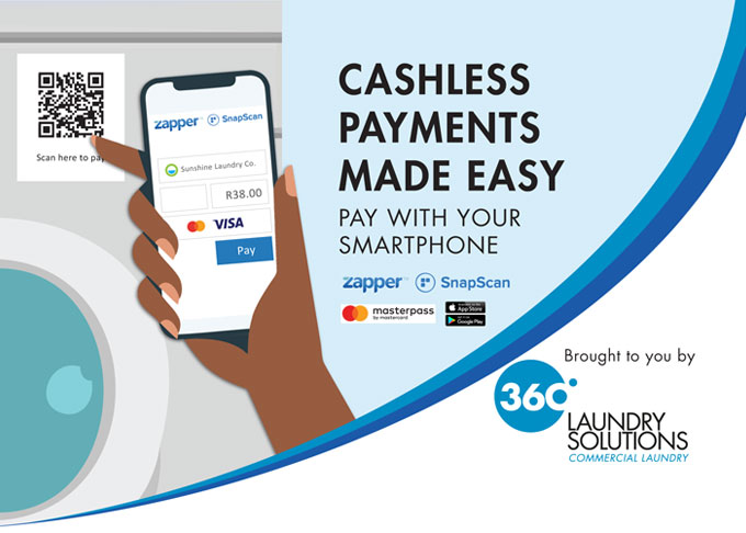 cashless-payments-easy-laundry-connect
