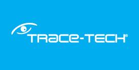trace-tech-hygiene-hospital-laundries