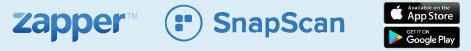 zapper-snapscan-app-store-google-play