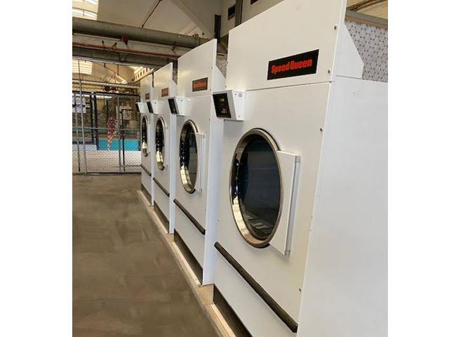 tygerberg-laundry-installation-covid19