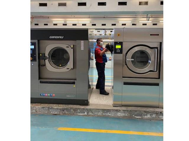 tygerberg-laundry-installation-covid19 14