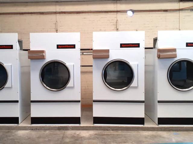 tygerberg-laundry-installation