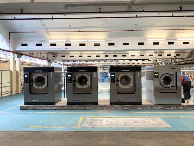 tygerberg-hospital-laundry-covid19