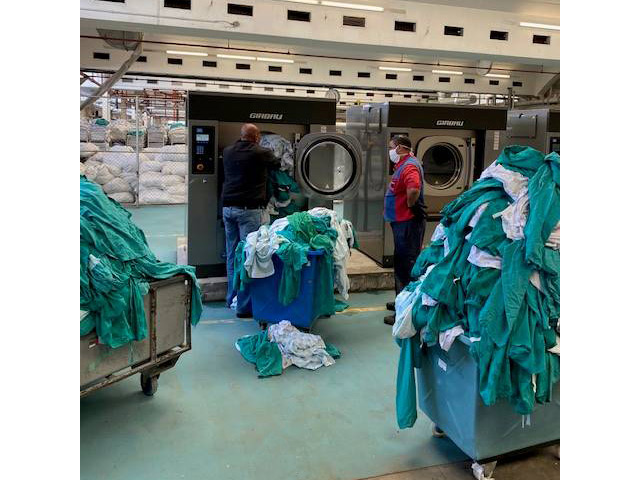 tygerberg-laundry-pandemic