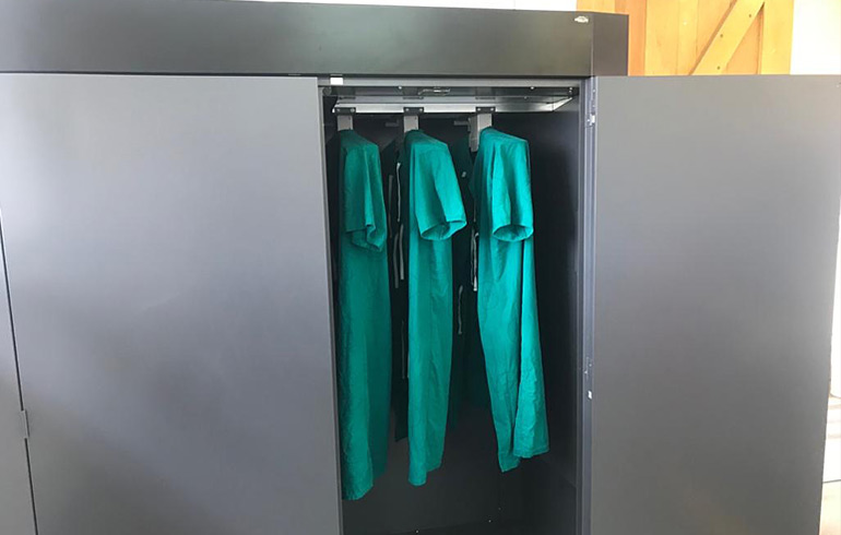 drying-cabinet-firemen-suits