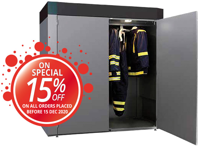 drying-cabinet-firemen-suits-boots