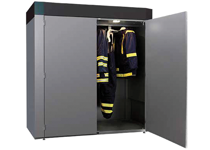 fireman-drying-cabinet-laundry-equipment