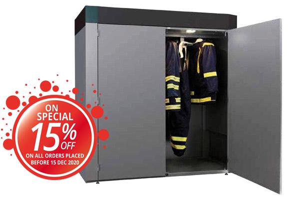 speed-queen-cabinets-firemen-suits