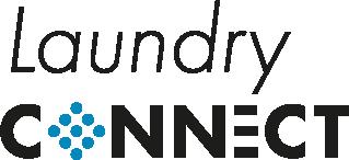 laundry-connect-laundromat-cashless