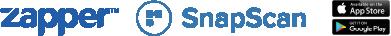 snapscan-zapper-logos