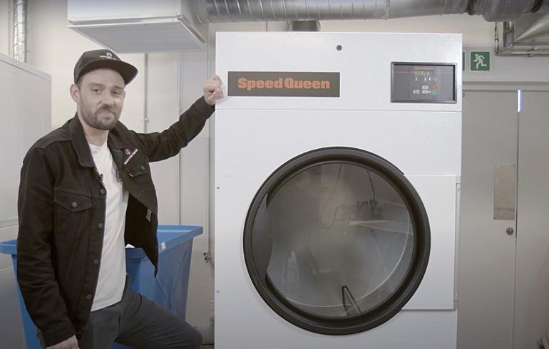 2 umhlanga-arch-laundry-KZN-washing-dry-fold
