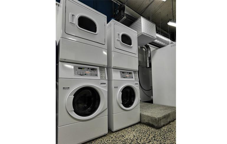 3 umhlanga-arch-laundry-KZN-washing-dry-fold