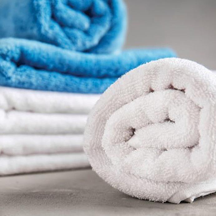 laundry equipment service