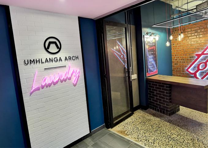 umhlanga-arch-laundromat-kzn
