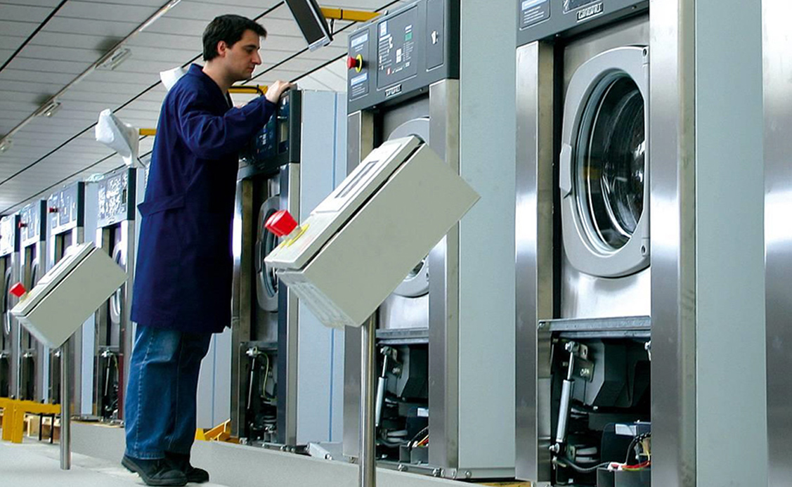 girbau_laundry-machinery-industrial-commercial-laundries