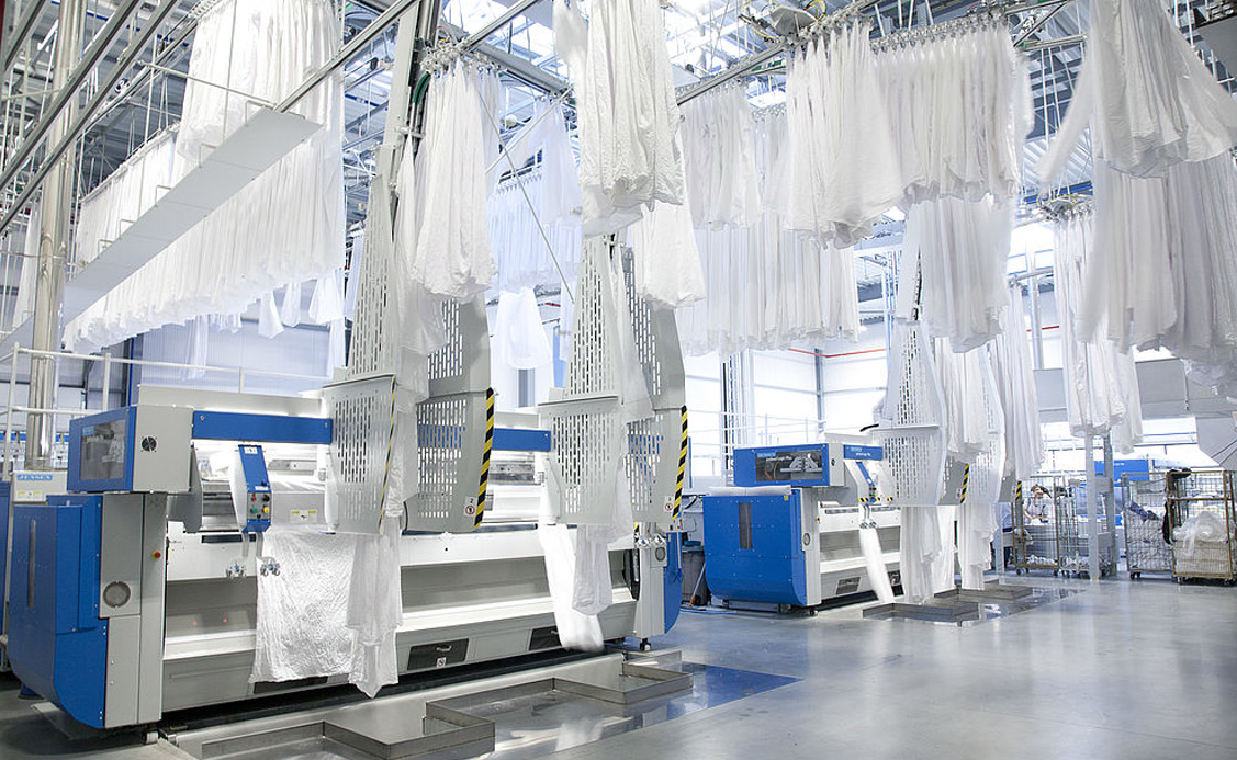 jensen-automated-laundry-systems