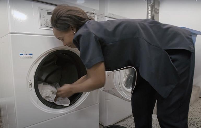 8 umhlanga-arch-laundry-KZN-washing-dry-fold