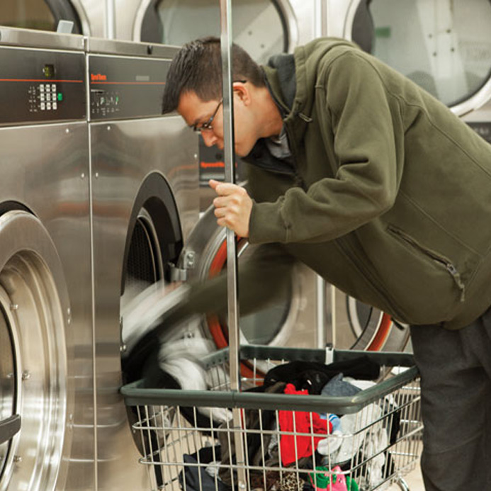 service-repairs-washing-machine